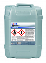 Товар Mobil Antifreeze - Concentrate 20L